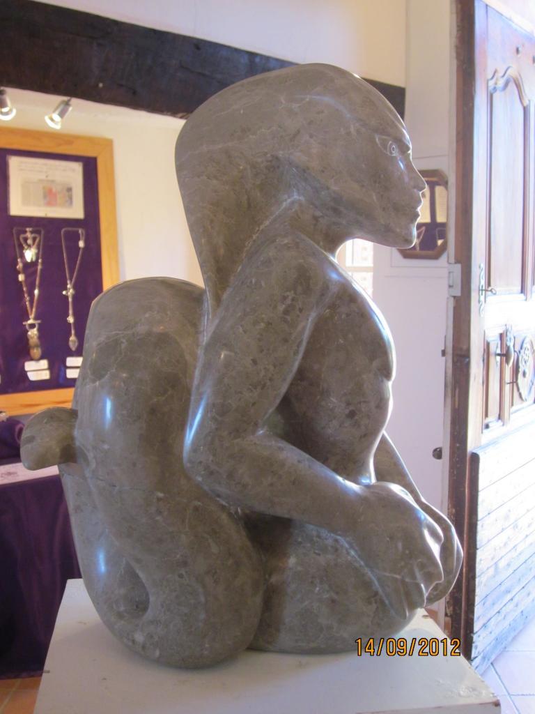 sculpture2012 012